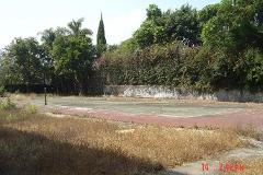 Foto de terreno comercial en venta en  , jardines de ahuatepec, cuernavaca, morelos, 3319919 No. 01