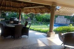 Foto de casa en renta en  , jardines de ahuatepec, cuernavaca, morelos, 3919067 No. 04