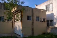 Foto de local en renta en  , jardines de altamira, altamira, tamaulipas, 3089811 No. 01