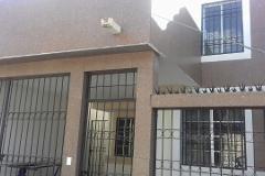 Foto de casa en renta en  , jardines de andalucía, guadalupe, nuevo león, 4595554 No. 01