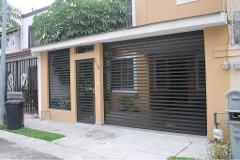 Foto de casa en venta en  , jardines de andalucía, guadalupe, nuevo león, 4663935 No. 01