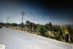 Foto de terreno habitacional en venta en  , jardines de andalucía, guadalupe, nuevo león, 4670725 No. 01