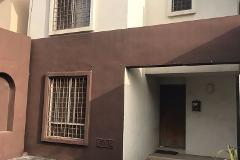 Foto de casa en venta en  , jardines de andalucía, guadalupe, nuevo león, 4671661 No. 01