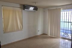 Foto de casa en venta en  , jardines de andalucía, guadalupe, nuevo león, 0 No. 03