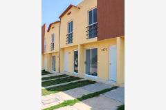 Foto de casa en venta en . ., jardines de apizaco, apizaco, tlaxcala, 3631771 No. 01