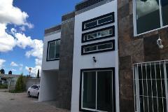 Foto de casa en venta en . ., jardines de apizaco, apizaco, tlaxcala, 3941139 No. 01