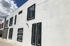 Foto de casa en venta en  , jardines de apizaco, apizaco, tlaxcala, 4400473 No. 01