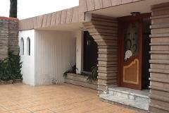 Foto de casa en renta en  , jardines de atizapán, atizapán de zaragoza, méxico, 1262871 No. 01