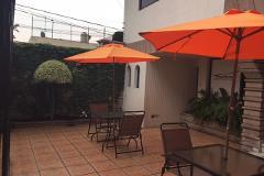 Foto de casa en renta en  , jardines de atizapán, atizapán de zaragoza, méxico, 2622487 No. 02