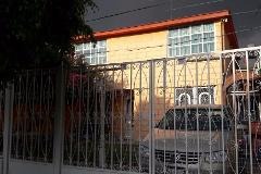 Foto de casa en renta en  , jardines de atizapán, atizapán de zaragoza, méxico, 0 No. 14