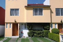 Foto de casa en renta en  , jardines de atizapán, atizapán de zaragoza, méxico, 0 No. 01