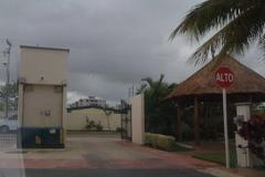Foto de casa en venta en  , jardines de banampak, benito juárez, quintana roo, 1209955 No. 01