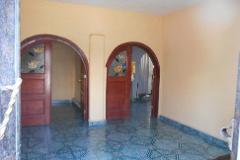 Foto de casa en venta en  , jardines de chalco, chalco, méxico, 2513835 No. 03