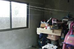 Foto de casa en venta en  , jardines de chalco, chalco, méxico, 4320370 No. 02