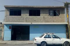 Foto de casa en venta en  , jardines de chalco, chalco, méxico, 0 No. 01