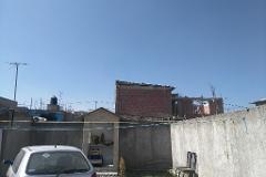 Foto de terreno habitacional en venta en jardines de chalco , jardines de chalco, chalco, méxico, 3181378 No. 01