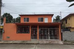 Foto de casa en venta en  , jardines de champayan 1, tampico, tamaulipas, 4655351 No. 01