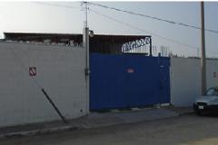 Foto de terreno comercial en renta en  , jardines de champayan 1, tampico, tamaulipas, 0 No. 01