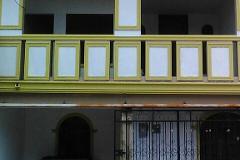 Foto de casa en venta en  , jardines de champayán, altamira, tamaulipas, 4225531 No. 01