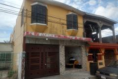 Foto de casa en venta en  , jardines de champayán, altamira, tamaulipas, 4410122 No. 01