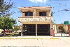 Foto de casa en venta en  , jardines de champayán, altamira, tamaulipas, 4625598 No. 01