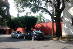 Foto de terreno comercial en venta en  , jardines de cuernavaca, cuernavaca, morelos, 1818414 No. 01
