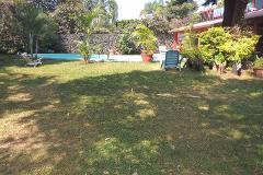Foto de terreno habitacional en venta en  , jardines de cuernavaca, cuernavaca, morelos, 3991058 No. 01