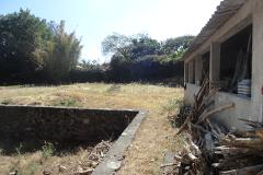 Foto de terreno habitacional en venta en  , jardines de cuernavaca, cuernavaca, morelos, 4031289 No. 01