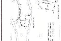 Foto de terreno habitacional en venta en  , jardines de cuernavaca, cuernavaca, morelos, 4411286 No. 01