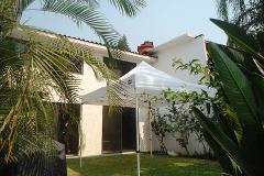 Foto de casa en condominio en venta en  , jardines de cuernavaca, cuernavaca, morelos, 4666674 No. 01