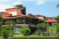 Foto de casa en venta en  , jardines de delicias, cuernavaca, morelos, 1097963 No. 01