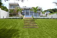 Foto de casa en venta en  , jardines de delicias, cuernavaca, morelos, 2100223 No. 01