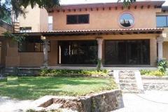 Foto de casa en condominio en venta en  , jardines de delicias, cuernavaca, morelos, 2100363 No. 01