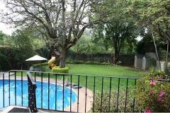 Foto de casa en venta en  , jardines de delicias, cuernavaca, morelos, 3458519 No. 01