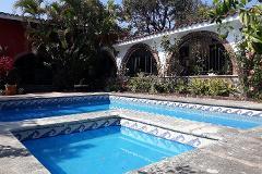 Foto de casa en venta en  , jardines de delicias, cuernavaca, morelos, 4295829 No. 01