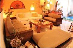 Foto de casa en venta en  , jardines de delicias, cuernavaca, morelos, 4314859 No. 01