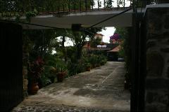 Foto de casa en venta en  , jardines de delicias, cuernavaca, morelos, 4477959 No. 01
