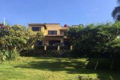 Foto de casa en venta en  , jardines de delicias, cuernavaca, morelos, 4666626 No. 01