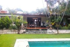 Foto de casa en venta en  , jardines de delicias, cuernavaca, morelos, 4666630 No. 01