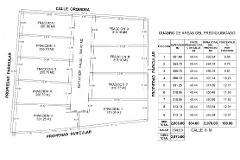 Foto de terreno habitacional en venta en  , jardines de delicias, cuernavaca, morelos, 4666949 No. 01