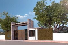 Foto de terreno habitacional en venta en  , jardines de delicias, cuernavaca, morelos, 0 No. 01