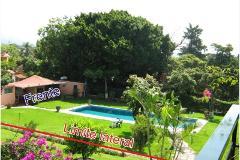 Foto de terreno habitacional en venta en - -, jardines de delicias, cuernavaca, morelos, 620812 No. 01