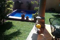 Foto de casa en renta en jardines de delicias , jardines de delicias, cuernavaca, morelos, 4661512 No. 01
