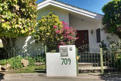 Foto de casa en venta en  , jardines de guadalupe, zapopan, jalisco, 3508534 No. 01