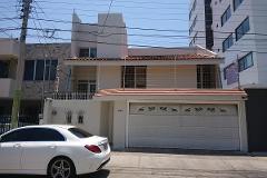 Foto de casa en venta en  , jardines de guadalupe, zapopan, jalisco, 4230891 No. 01