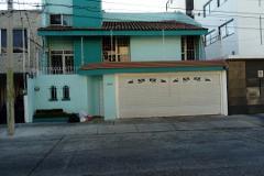 Foto de casa en venta en  , jardines de guadalupe, zapopan, jalisco, 4234770 No. 01