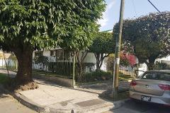 Foto de casa en venta en  , jardines de guadalupe, zapopan, jalisco, 4620828 No. 02