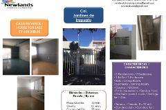 Foto de casa en venta en jardines de irapuato 0, jardines de irapuato, irapuato, guanajuato, 4364117 No. 01
