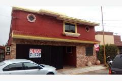 Foto de casa en renta en  , jardines de la alameda, córdoba, veracruz de ignacio de la llave, 4203957 No. 01