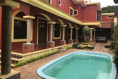 Foto de casa en renta en jardines de la alameda , jardines de la alameda, córdoba, veracruz de ignacio de la llave, 0 No. 01